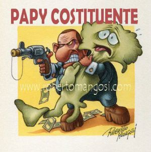 papy_costituente