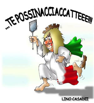 00tepossino