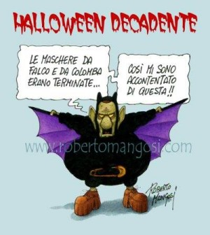halloween_decadente