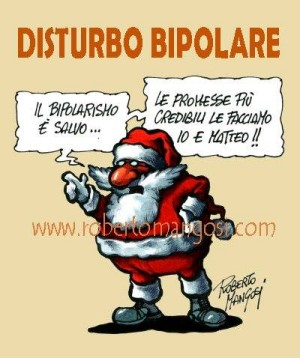disturbo_bipolare