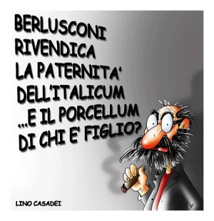 paternita_italicum
