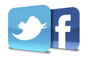 photo-facebook-twitter-logo